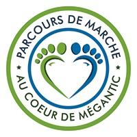 Parcours de Marche au Coeur de Mégantic - Boutique
